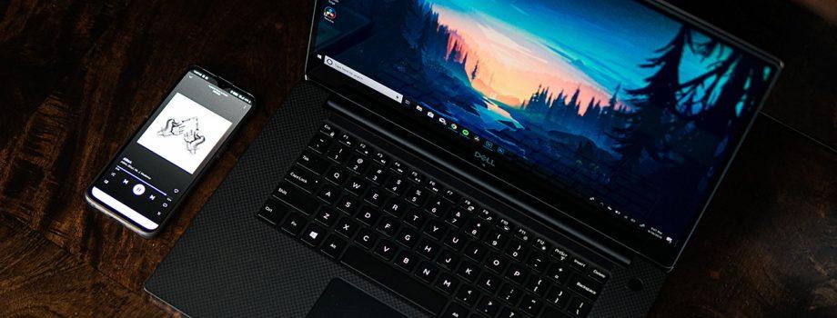 beste refurbished laptops