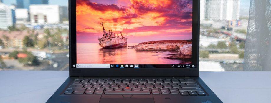 beste windows laptops