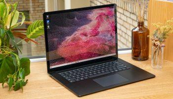 beste 15 inch laptop
