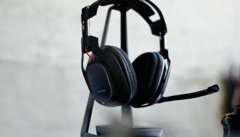 beste draadloze gaming headset