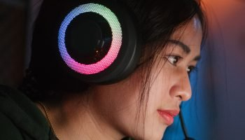 beste gaming headsets