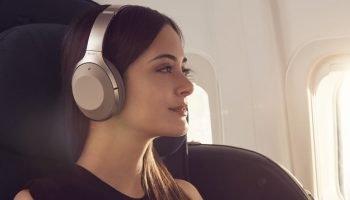 beste headset over ear