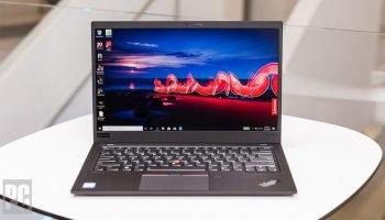 beste lenovo laptop